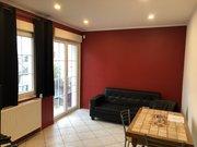Appartement à vendre à Audun-le-Tiche - Réf. 6350638