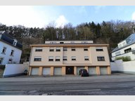 Apartment for sale 2 bedrooms in Luxembourg-Neudorf - Ref. 6682414