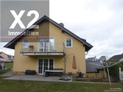 Wohnung zur Miete 3 Zimmer in Bitburg - Ref. 6223662