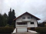 Maison à louer 6 Chambres à Bereldange - Réf. 4982830