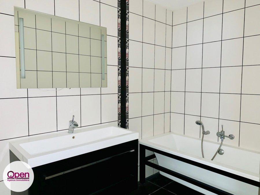 acheter maison 6 pièces 140 m² hettange-grande photo 7