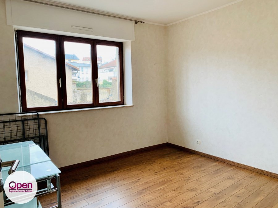 acheter maison 6 pièces 140 m² hettange-grande photo 6