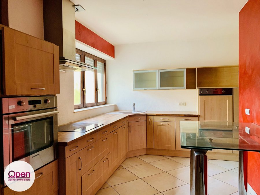 acheter maison 6 pièces 140 m² hettange-grande photo 1