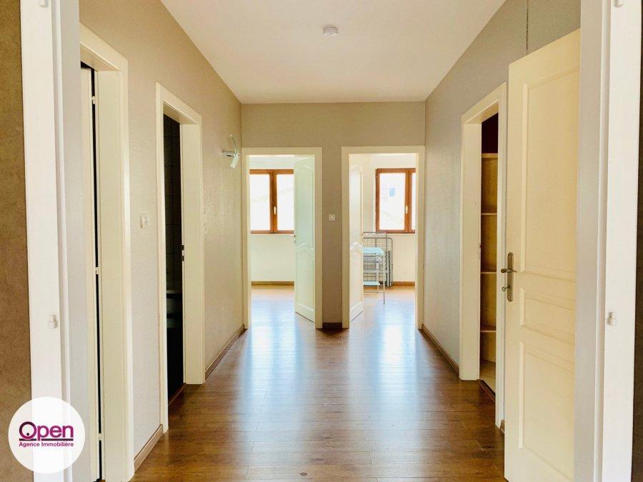 acheter maison 6 pièces 140 m² hettange-grande photo 3