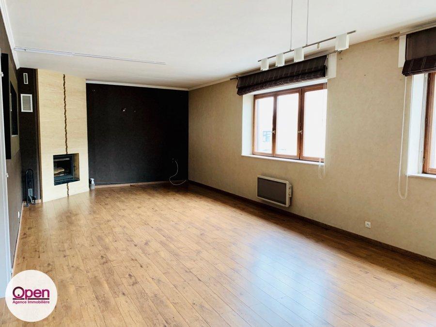 acheter maison 6 pièces 140 m² hettange-grande photo 4