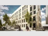 Bureau à louer à Luxembourg-Gare - Réf. 5326894