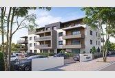 Wohnung zum Kauf 1 Zimmer in Thionville (FR) - Ref. 6572078