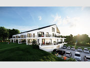 Apartment for sale 3 bedrooms in Mehring - Ref. 7313454