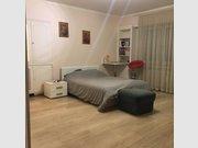 Chambre à louer 4 Chambres à Luxembourg-Bonnevoie - Réf. 6268974