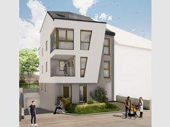Appartement à vendre 2 Chambres à Pétange - Réf. 6871086