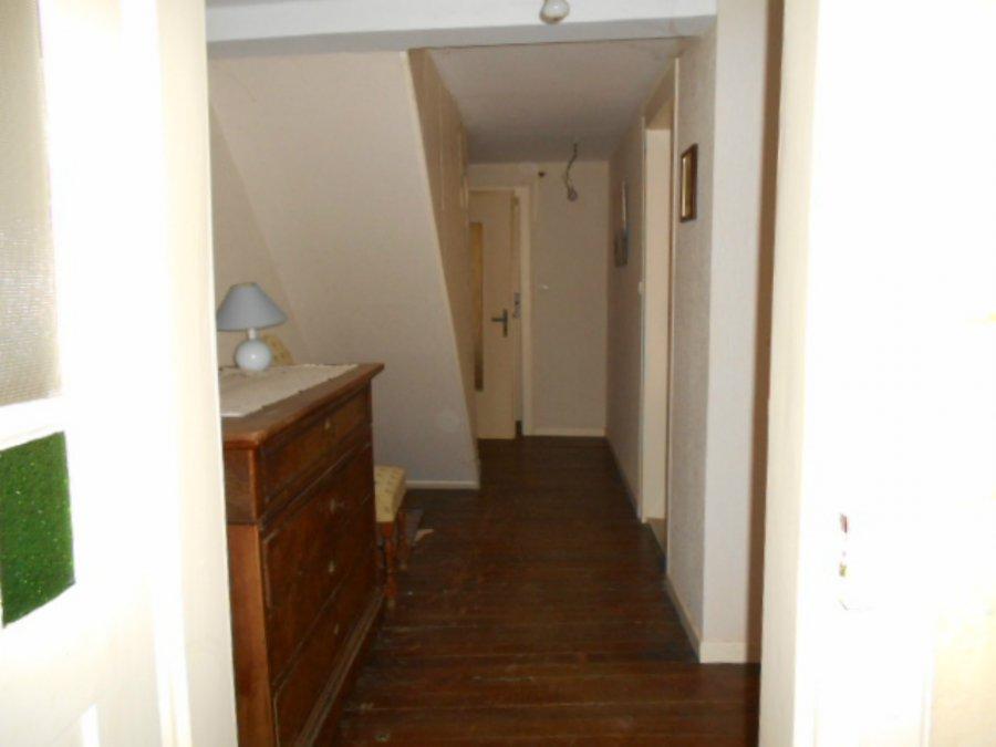 acheter maison 7 pièces 160 m² la petite-pierre photo 6