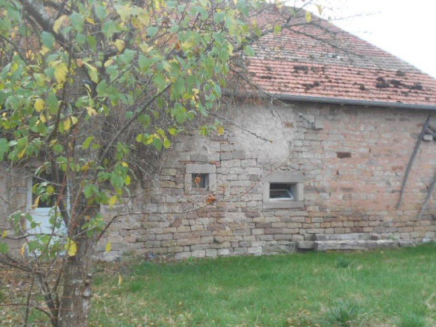 acheter maison 7 pièces 160 m² la petite-pierre photo 4
