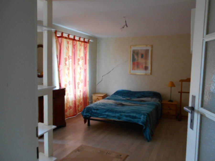 acheter maison 7 pièces 160 m² la petite-pierre photo 7