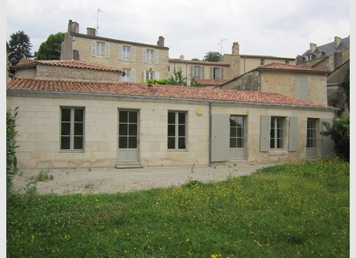 Location appartement f2 fontenay le comte vend e r f for Location garage fontenay le comte