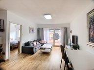 Appartement à louer 1 Chambre à Luxembourg-Centre ville - Réf. 6023214