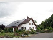 Investment building for sale 9 rooms in Duisburg - Ref. 6748206