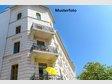 Renditeobjekt zum Kauf 9 Zimmer in Duisburg (DE) - Ref. 6748206