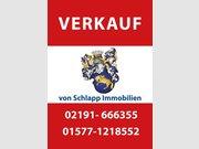Maison à vendre 5 Pièces à Bergisch Gladbach - Réf. 7272494