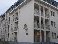Appartement à vendre F1 à Cambrai - Réf. 6170926