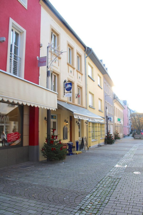 acheter local commercial 0 chambre 900 m² grevenmacher photo 2