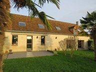 Maison à vendre F5 à Sablé-sur-Sarthe - Réf. 5065006