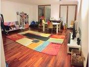 Appartement à louer 2 Chambres à Luxembourg-Kirchberg - Réf. 6113582