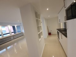 Apartment for sale 2 bedrooms in Luxembourg-Gare - Ref. 6641966