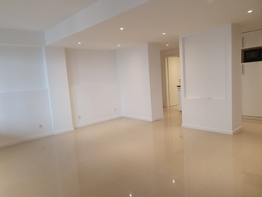 acheter appartement 2 chambres 70 m² luxembourg photo 3