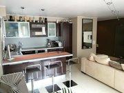 Appartement à vendre 1 Chambre à Esch-sur-Alzette - Réf. 5789998
