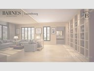 Apartment for sale in Luxembourg-Belair - Ref. 7035182