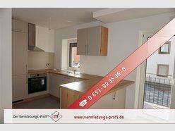 Wohnung zur Miete 3 Zimmer in Konz - Ref. 7170350