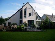 Maison à vendre F7 à Camiers - Réf. 6392110