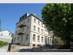 Apartment for rent 1 bedroom in Luxembourg-Limpertsberg - Ref. 7117102
