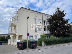 Wohnung zur Miete 2 Zimmer in Luxembourg-Belair - Ref. 7317806