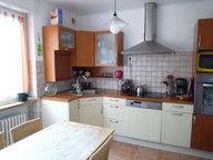 Maison à vendre F5 à Thionville - Réf. 6273326