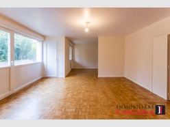Appartement à vendre F5 à Metz - Réf. 6084910