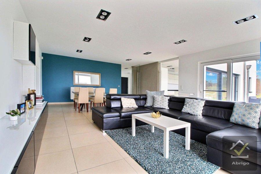 acheter maison 4 chambres 280 m² junglinster photo 7