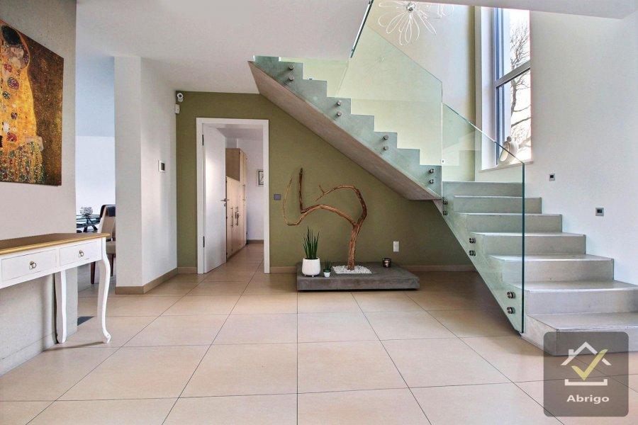 acheter maison 4 chambres 280 m² junglinster photo 4