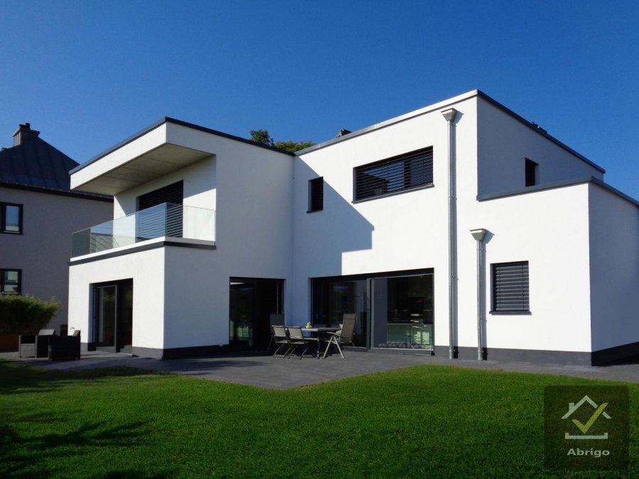 acheter maison 4 chambres 280 m² junglinster photo 3
