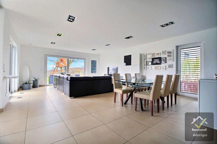 acheter maison 4 chambres 280 m² junglinster photo 6