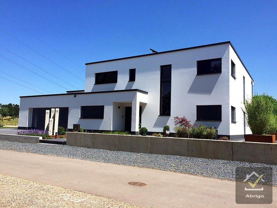 acheter maison 4 chambres 280 m² junglinster photo 2