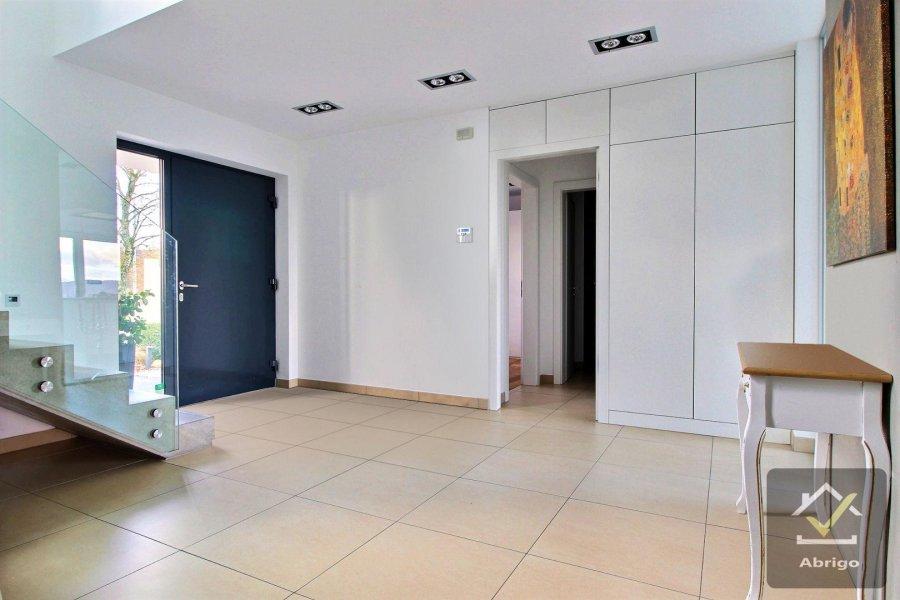 acheter maison 4 chambres 280 m² junglinster photo 5