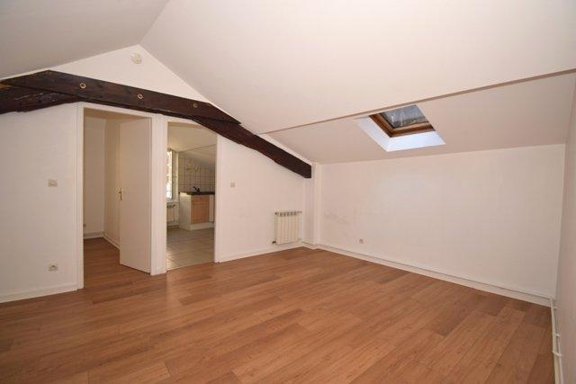 louer appartement 2 pièces 33 m² metz photo 1