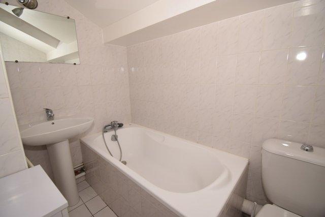 louer appartement 2 pièces 33 m² metz photo 4