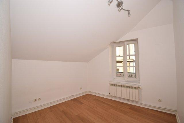 louer appartement 2 pièces 33 m² metz photo 2
