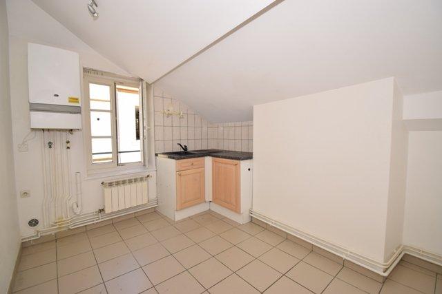 louer appartement 2 pièces 33 m² metz photo 3
