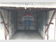 Garage - Parking à vendre à Talange - Réf. 7146030