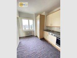 Apartment for rent 2 bedrooms in Luxembourg-Belair - Ref. 7019054