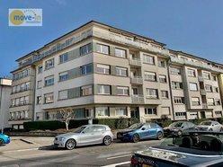 Wohnung zur Miete 2 Zimmer in Luxembourg-Belair - Ref. 7019054
