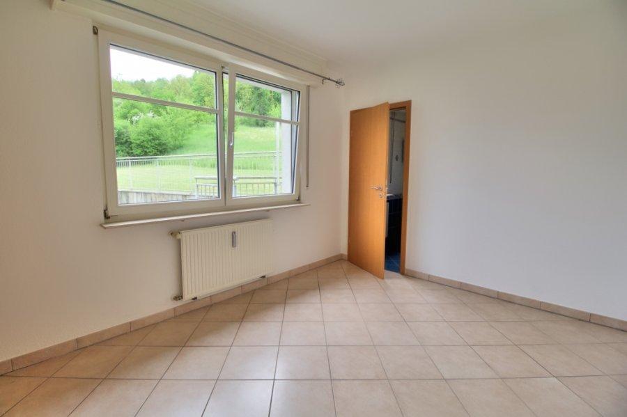 acheter appartement 1 chambre 47 m² lamadelaine photo 6